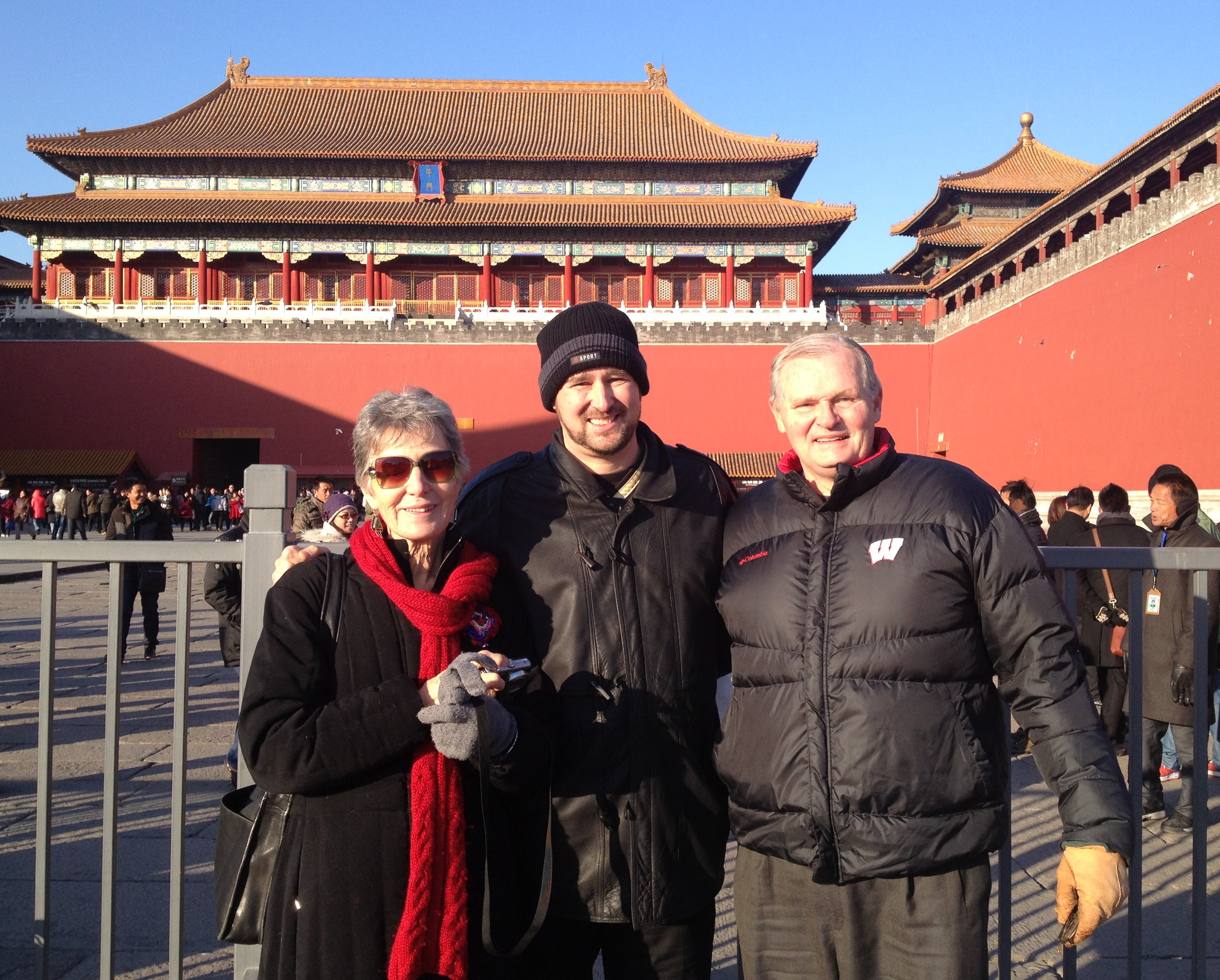 forbidden-city-md-and-me