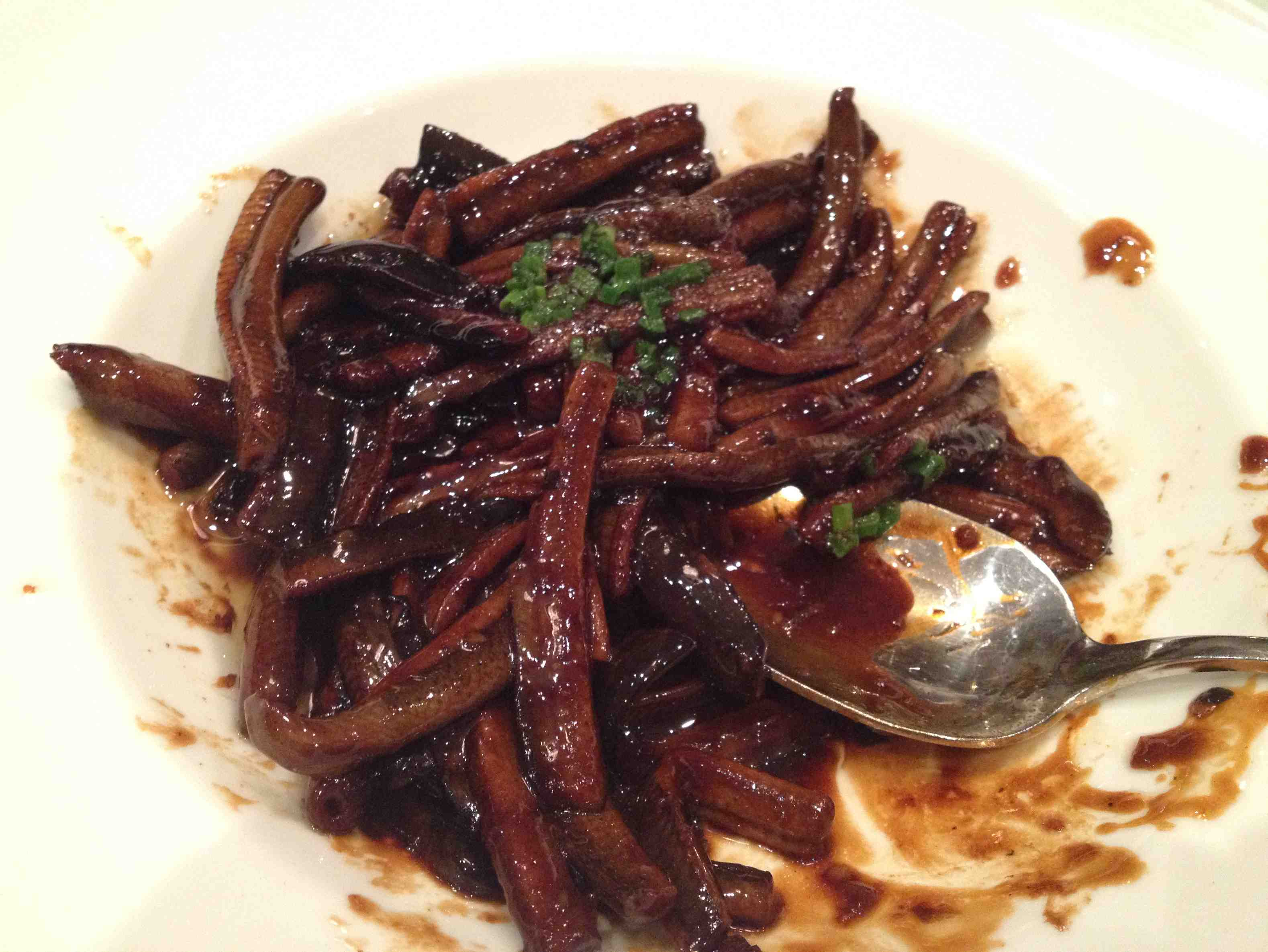 ful088-eel-brasied-and-slow-cooked-w-soy-sauce-and-ginger