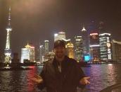 hello-shanghai