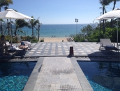 mgm-sanya-away-from-hotel