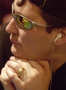 phil-hellmuth1
