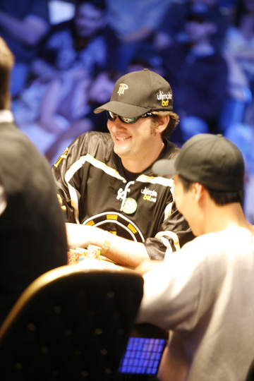 phil-helmuth