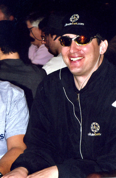 phil_hellmuth_4