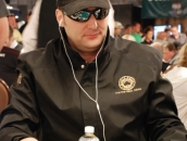 philhellmuth_wsop_ev39_day1