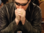 philhellmuth_wsop_ev8_day1