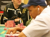 philiveyandphilhellmuth4