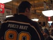 pokerbratandproud