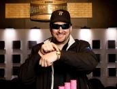 hellmuth_12th_bracelet