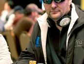 poker_e_hellmuth_b1_400