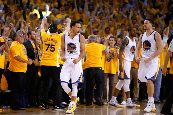 time expires warriors win by 1